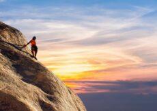 accomplishment action adventure challenge
