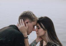 Medeni mesec u Riu- Ljubavni romani za online čitanje