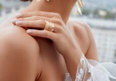 suze na venčanici - ljubavni romani online za čitanje odmah
